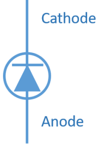 diode-diagram-label