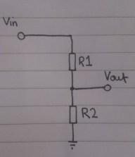 potential-divider1
